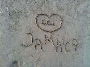 CCI Loves Jamaica
