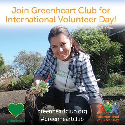 GH_IntlVolunteerDay_FB2